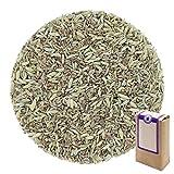 Núm. 1257: Té de hierbas orgánico 'Hinojo, anís y alcaravea' - hojas sueltas ecológico - 250 g - GAIWAN® GERMANY - anís, hinojo, alcaravea