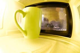 cocinar-con-microondas