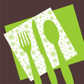 menu-semanal-cenas-ninos