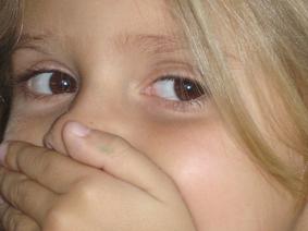 mitos alimentacion infantil