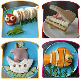 sandwiches-creativos