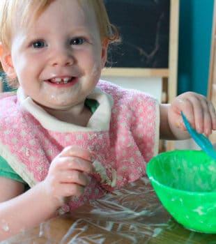 dieta blanda diarrea niños