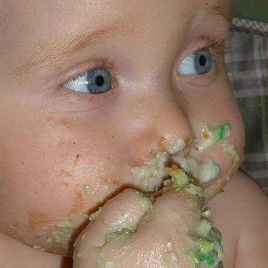catidad-comida-ninos