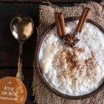 Arroz con Leche, ¡la receta perfecta!