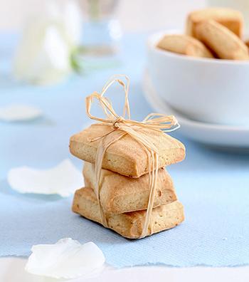 galletas-alergicos-al-huevo