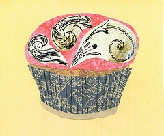 Diferencia entre magdalenas muffins y cupcakes - Pequerecetas magdalenas ...