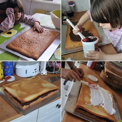 el merengue es ms sencillo de hacer de lo que la gente piensa slo hace falta una buena batidora mucho azcar y paciencia tambin venden merengues ya