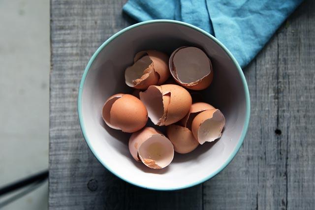 Cómo Sustituir El Huevo En Las Recetas Pequerecetas