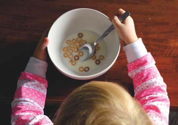 alimentacion-infantil-cancer