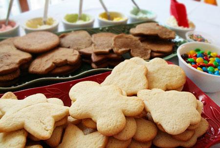 http://www.pequerecetas.com/wp-content/uploads/2010/11/galletas-caseras.jpg