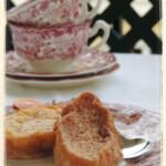 Torrijas de leche, nuestra receta de torrijas favorita
