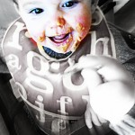 """La importancia del """"cómo"""" en la alimentación infantil"""