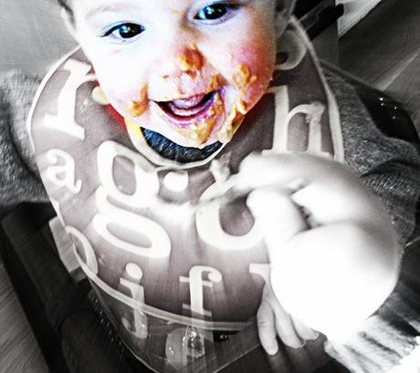 alimentacion-infantil-pautas