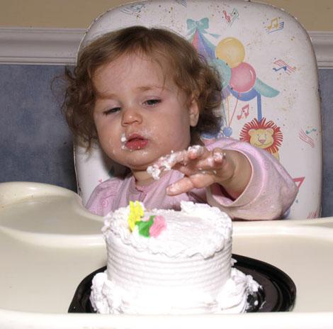 Estudio sobre obesidad en niños y azúcares agregados