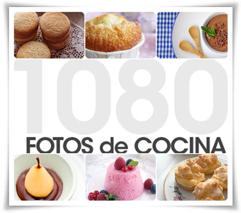 1080 recetas de cocina 1080 fotos de cocina