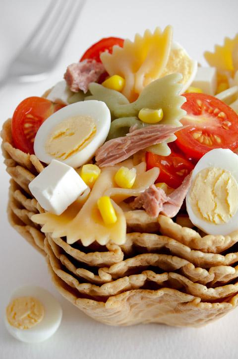 Ensalada-de-pasta-con-melva