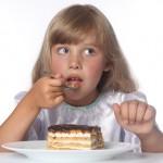 Obesidad infantil, 10 consejos para combatirla.