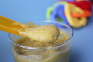 Potito-de-verduras-y-pollo-1_