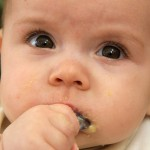 Alimentación del bebé, cómo introducir la carne