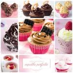 """En la cocina con… Alma, de """"Objetivo: Cupcake Perfecto"""""""
