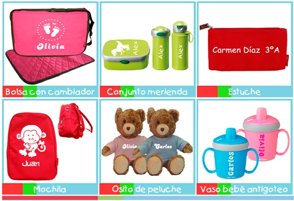 simply colors productos