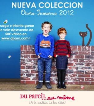 tienda online DPAM
