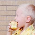 Principales errores en la alimentación infantil