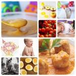 ¿Te lo perdiste?… Recetas dulces y saladas