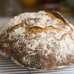 El pan, un alimento saludable para todos
