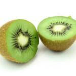 El kiwi, una fruta llena de vitaminas