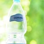 Reutilizar envases de plástico, ¿conoces los riesgos?