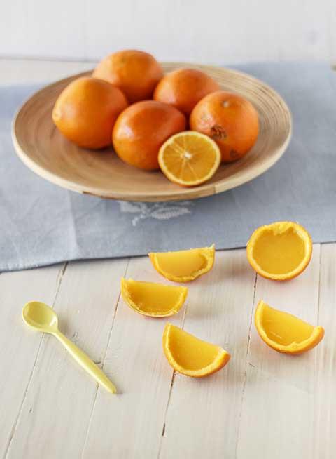 Gelatinas de naranja 03