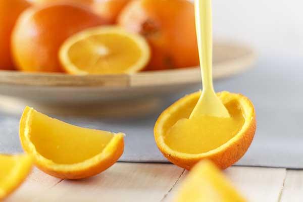 Gelatinas de naranja 04