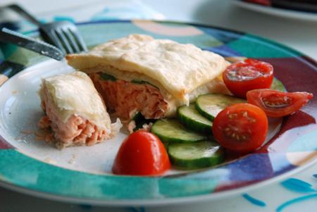 salmon-en-pasta-filo-receta