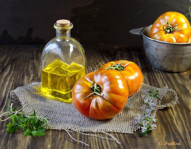 frutas hortalizas 5 al dia