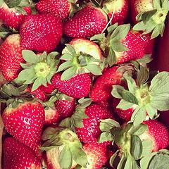 verduras y frutas 5 al dia
