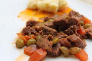 carne-guisada