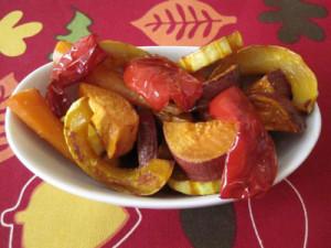 verduras-asadas-recetas-ninos