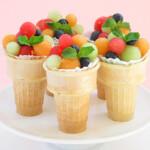 ensalada-frutas-agua-deshidratacion