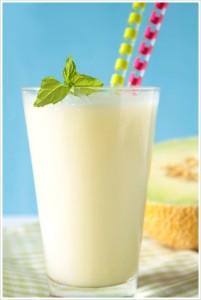 melon_smoothie_agua_deshdratacion
