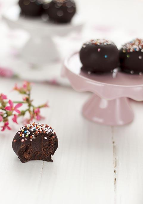 Cake balls 24_1