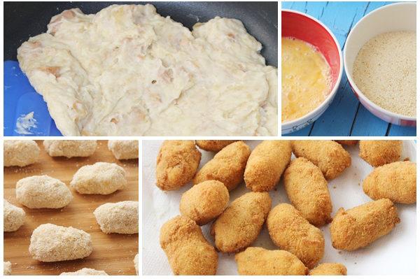 Croquetas-de-atun-receta