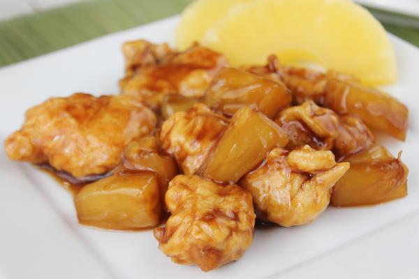 Pollo-CUK-con-pina
