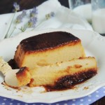 Pudin de pan: ¡2 recetas de pudin de pan deliciosas!