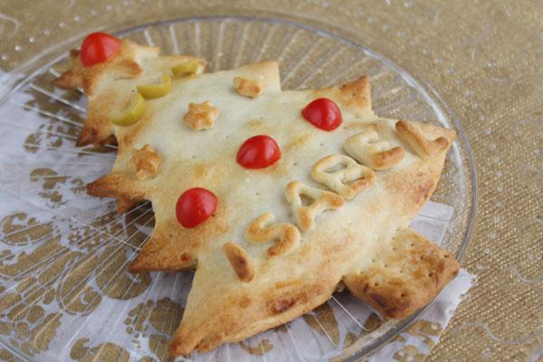 Empanada-de-atun-encebollado-Isabel-Navidad