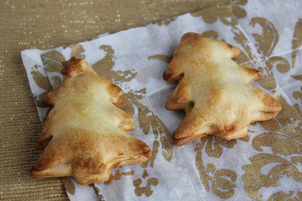Empanadillas-de-Navidad-de-atun-encebollado-Isabel