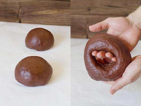 roscon-de-reyes-de-chocolate-forma