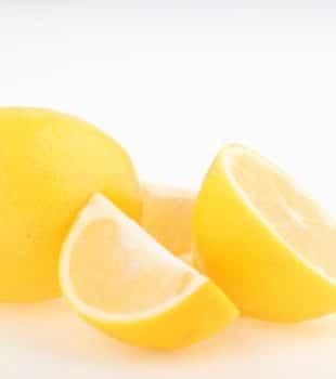 trucos para eliminar los malos olores en la cocina