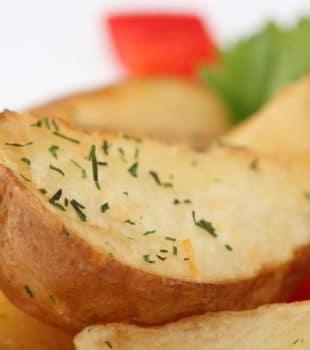 trucos de cocina para cocer las patatas perfectas