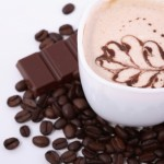 Cafeína y alimentación infantil